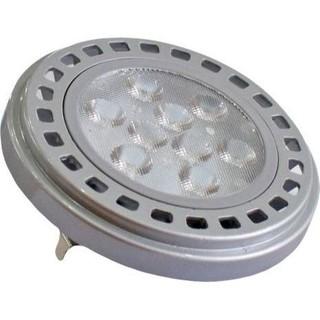 lampara-led-ar111-9-watts-12v-blanco-frio-o-calido-hipower-11200-mla20039578136_012014-o-c636b79bb03863dd845eaa289f1f34bd-320-0